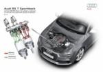 foto: AUDI RS7 2014 motor V8 COD [1280x768].jpg